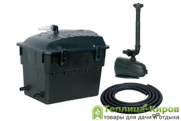 Фонтанный насос для самогонного аппарата металлический термометр для самогонного аппарата